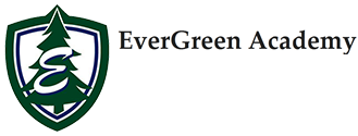 EverGreen Academy Logo